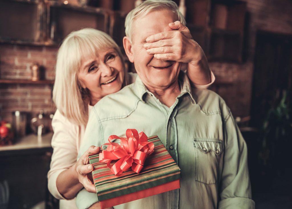 geschenk großeltern eltern disse detmold